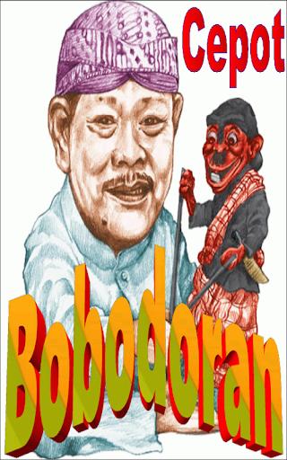 Wayang Bodoran Mp3 : wayang, bodoran, ✓Download, Bobodoran, Sunda, Cepot, Audio, Offline, Android, [Updated], (2021)