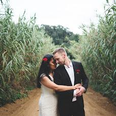 Wedding photographer Sara Kollberg and Anna Bergkvist (blaval). Photo of 21.03.2018
