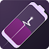 Super Fast Charger 2.9
