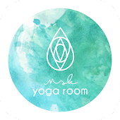 Yoga Room msk