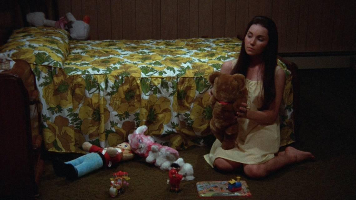 Image result for toys are not for children 1972