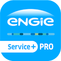ENGIE Service+ PRO