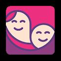 تسعة أشهر متابعة الحمل أسبوعيا icon