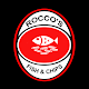 Download Rocco's Fish & Chips, Forth For PC Windows and Mac