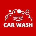 Co-op Car Wash icon