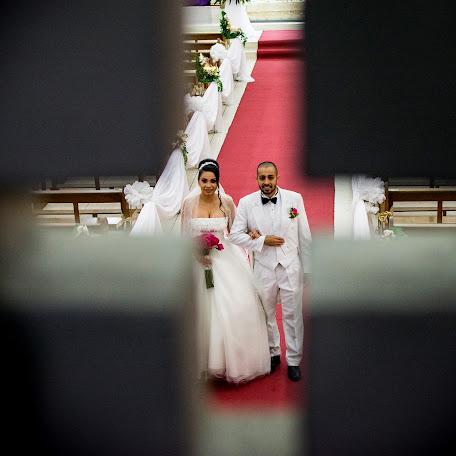 Wedding photographer Stefano Dos santos (StefanoDosSant). Photo of 07.07.2017