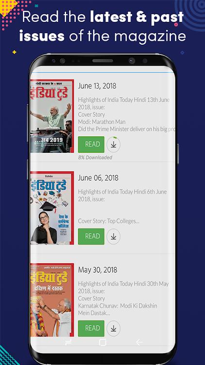 Δωρεάν Καρνάτακα ιστοσελίδες γνωριμιών