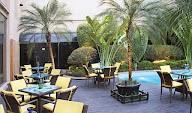 Tivoli Garden Resort photo 5