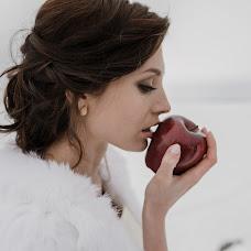 Wedding photographer Sergey Tatarincev (santar). Photo of 03.03.2015