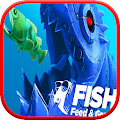 feed and grow`draith fish APK