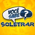 Soletrar icon