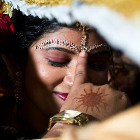 Wedding by Soumyadip Maity - Wedding Details ( pwcemotions )