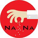 NaNa icon