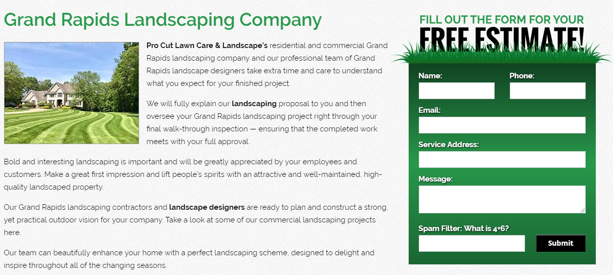 lawn-care-web-design 4