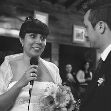 Wedding photographer Chiqui Velasquez (chiquivelasquez). Photo of 04.09.2015