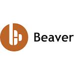 Data Beaver Icon