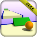 Run Ball Game - Androidアプリ