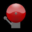FireAlert icon