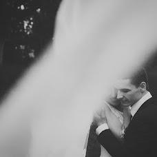 Wedding photographer Roman Sazonov (Sazonov-Roman). Photo of 15.12.2013