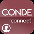 Conde Connect