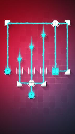 Laser Overload 2 screenshots 4
