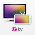 세컨드 TV icon