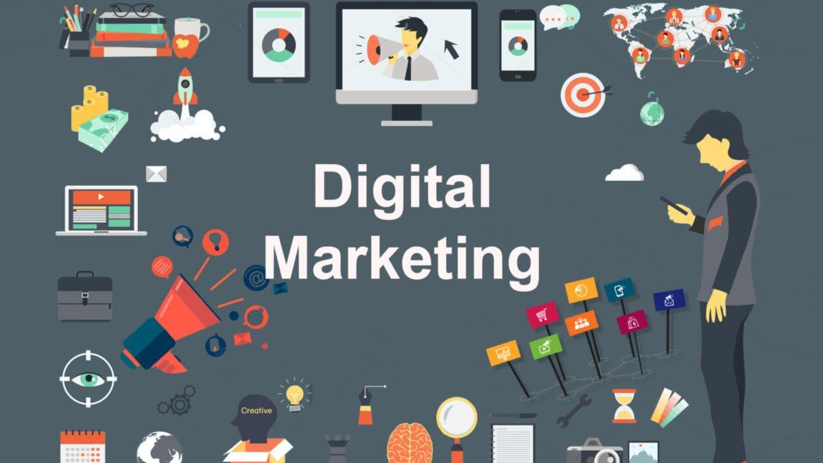Nếu tìm công ty thực hiện content song ngữ có thể tham khảo On Digitals