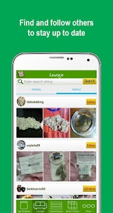 Budfolio- screenshot thumbnail