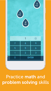 Lumosity: #1 Brain Games & Cognitive Training App Screenshot