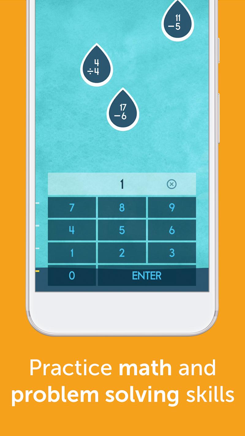Lumosity: #1 Brain Games & Cognitive Training App Screenshot 18