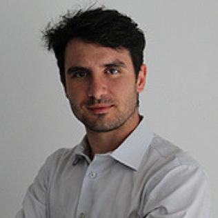 Michele Dubbini