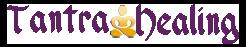 Logo Tantra Healing