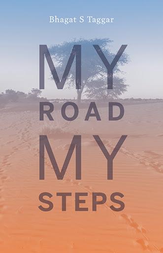 My Road My Steps