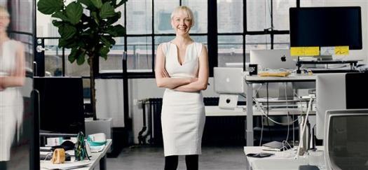 Влиятельная женщина в 3D печати # 22: Кеган Schouwenburg