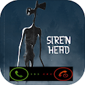 Siren Head Call & Sounds icon