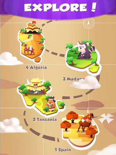 Island King 2.17.0 screenshots 11
