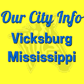 Our City Info: Vicksburg, MS