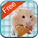 Hamster Games icon
