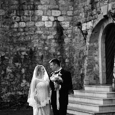 Hochzeitsfotograf Aleksandr Melkonyanc (sunsunstudio). Foto vom 12.04.2019