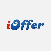 iOffer Mod