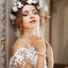 Wedding photographer Evgeniya Volokhova (VolokhovaJane). Photo of 05.09.2016