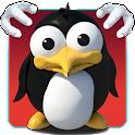 Peik the Penguin icon