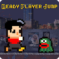 Ready Player Jump