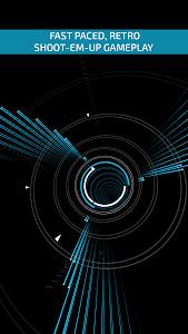 Super Arc Light screenshot 0