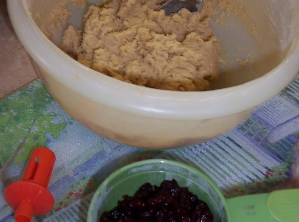 1. Sift flour, baking soda, and cream of tartar. Set aside.  2. Beat Butter and...