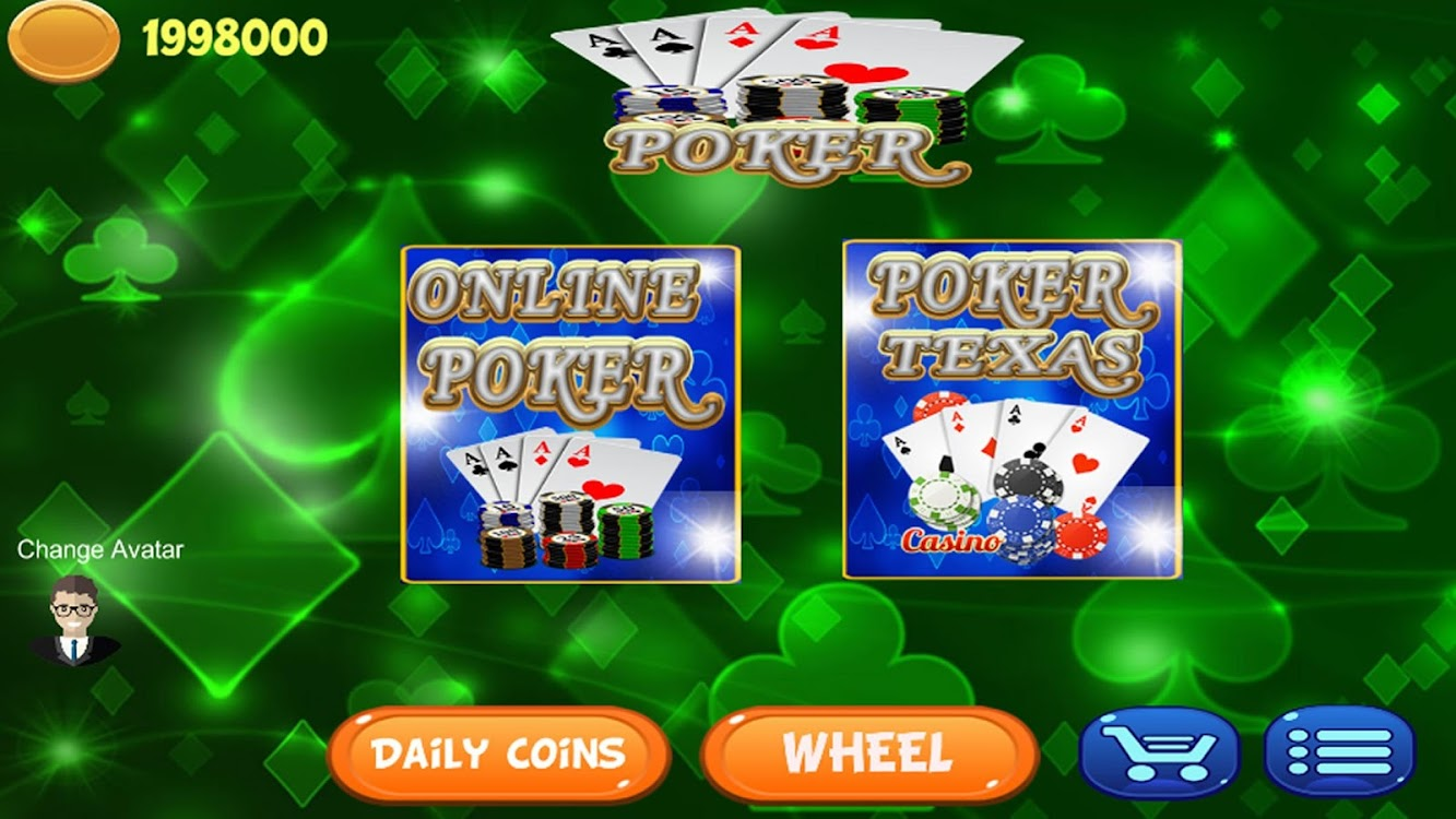 reputable online casino canada