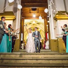 Wedding photographer Eduardo De moraes (eduardodemoraes). Photo of 27.01.2017