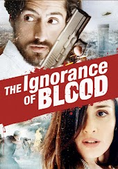 The Ignorance of Blood
