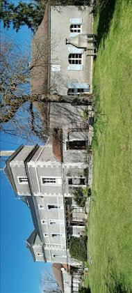 Vente maison 16 pièces 380 m2