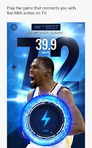 NBA InPlay 1